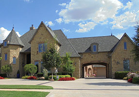 Gaillardia-Oklahoma-City-OK-Homes