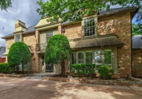 Nichols-Hills-Homes-for-Sale